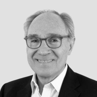 Profile photo of Franklin M. Berger, Advisor at Umoja Biopharma