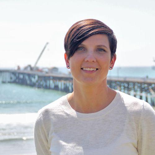 Profile photo of Mj Dehart, Vice President, Customer Support at DealerSocket