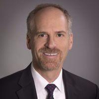 Kenneth W. Shreves