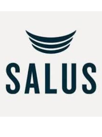 Montgomery Ostrander joins Salus Hospice and Home Health as Director of Business Development, SalusHomecare