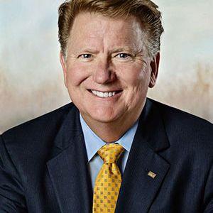 William M. Lambert