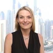Vanessa Mcculloch