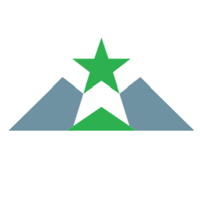 Techstars logo