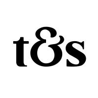 Trotter&Sholer logo
