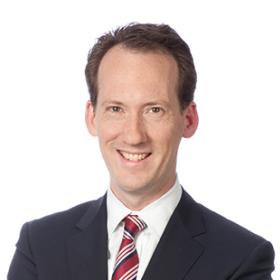 Profile photo of Brendan P. Glackin, Partner at Lieff, Cabraser, Heimann & Bernstein LLP