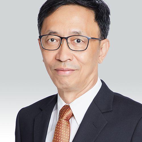 RC Chang