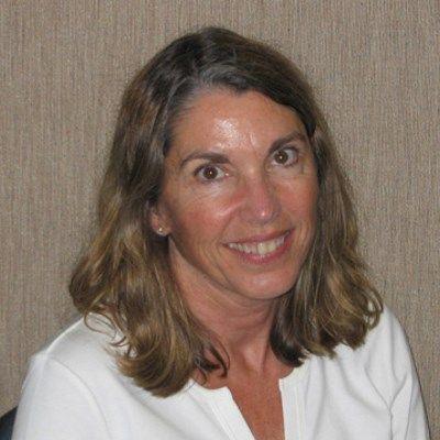 Ann Fierro