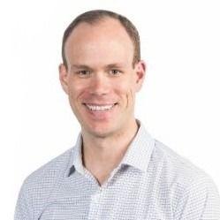 Brett Hogan