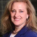 Carolyn Capaccio