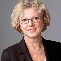 Janne T. Morstøl