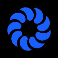 Hopin logo