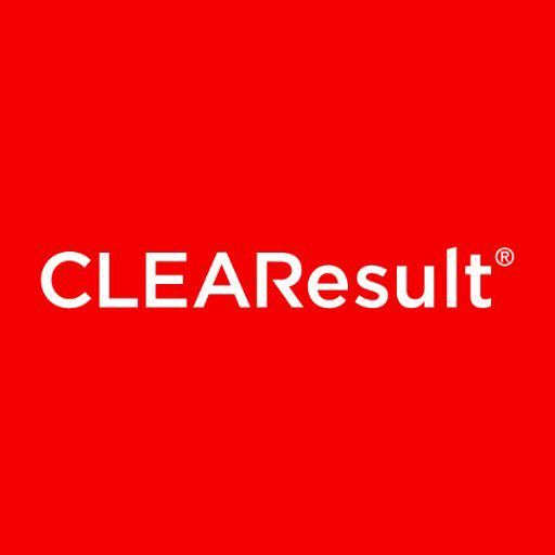 CLEAResult logo