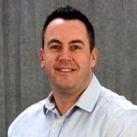 Darren Cook