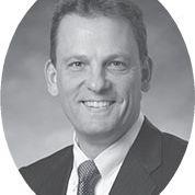 Arthur B. Winkleblack