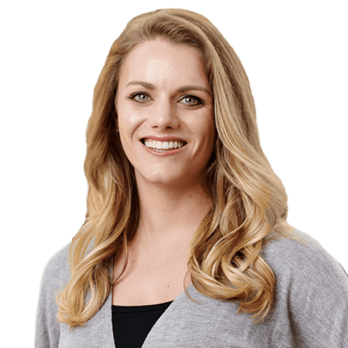 Profile photo of Carlie Long, Executive Assistant & Office Coordinator at Amplify Partners