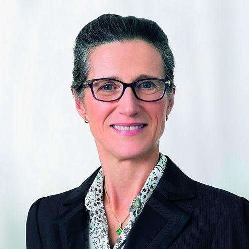 Catherine J. Hughes