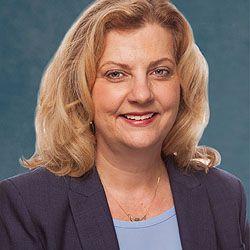 Lori L. Russell