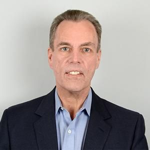 Doug Newstead