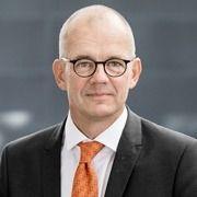 Henrik Lykkegaard Madsen