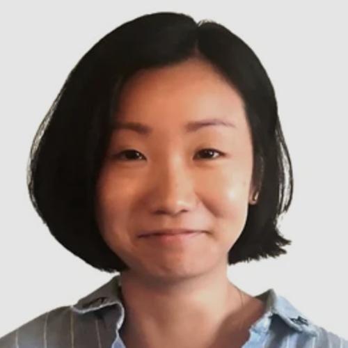 Profile photo of Pamela Xiang, Buyer at Rise Gardens