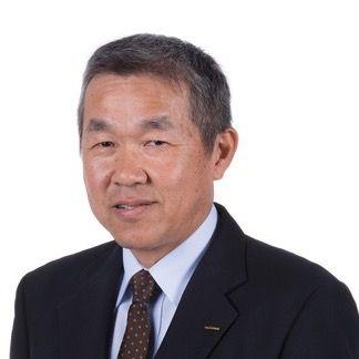 Akihiro Otomo