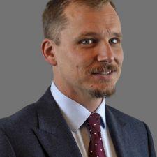 George Pooley