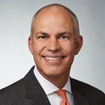 Glenn P. Barba