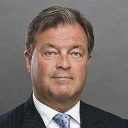 Nigel Birrell