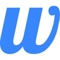 Wagmo logo