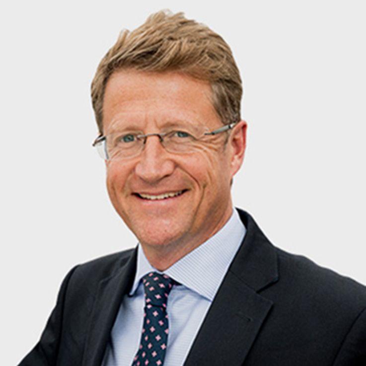 Jon Furmston