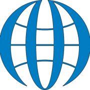 Maroof International Hospital logo