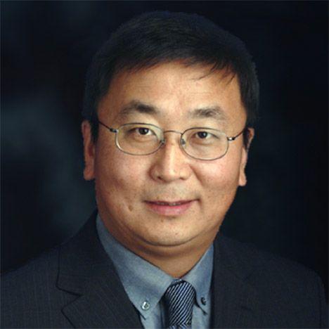 Huiwen Yao