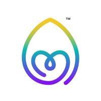 iamYiam logo