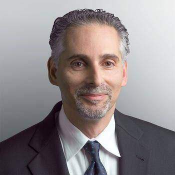 Steve Ghanayem