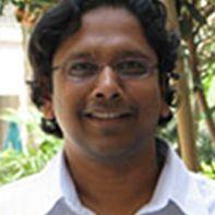 Mahidhar Tatineni