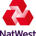 National Westminster Bank plc logo