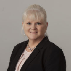 Profile photo of Theresa Jacobs, Director of Educational Services at Campagna Academy