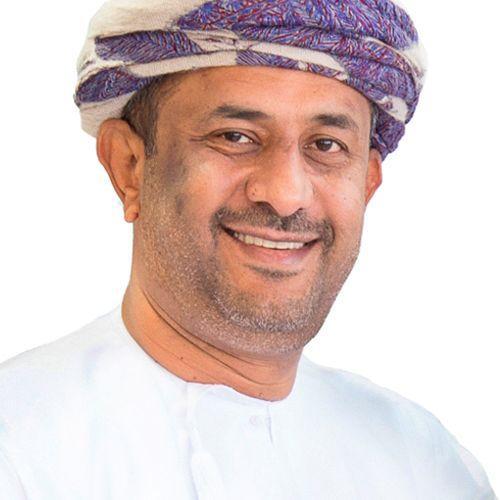 Dr.rashid Al-ghailani