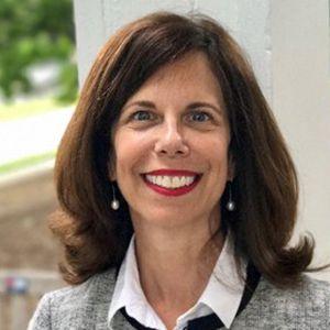 Carolyn D. Saint
