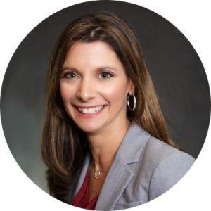 Kristin Bedard