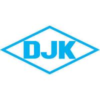 Daiichi Jitsugyo logo