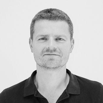 Kristian Schiltmann