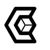 Containous logo