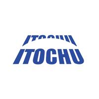 Itochu Corporation logo