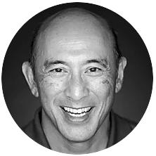 Gene Huang