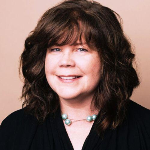 Profile photo of Marjorie Goux, Chief Legal Officer & Secretary at Rodan + Fields