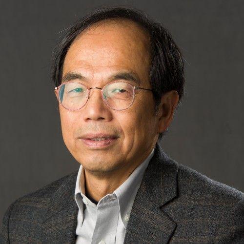Doug Tsui