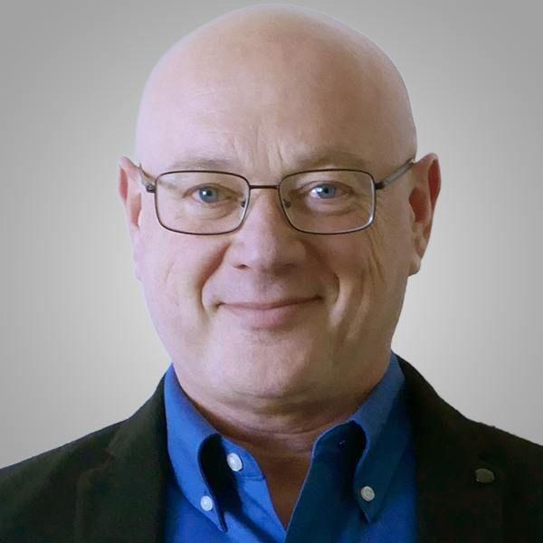 Roy Shapira