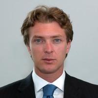 Michele Seghizzi
