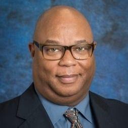 Curtis W. Davis